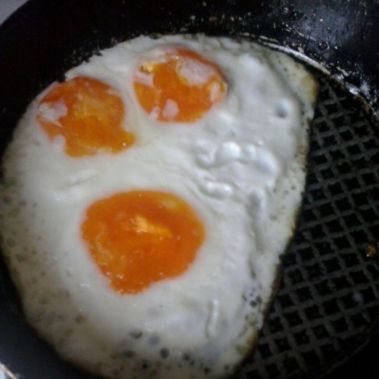 Повар тип :D Cooking Eggs Eat повар яйца Еда