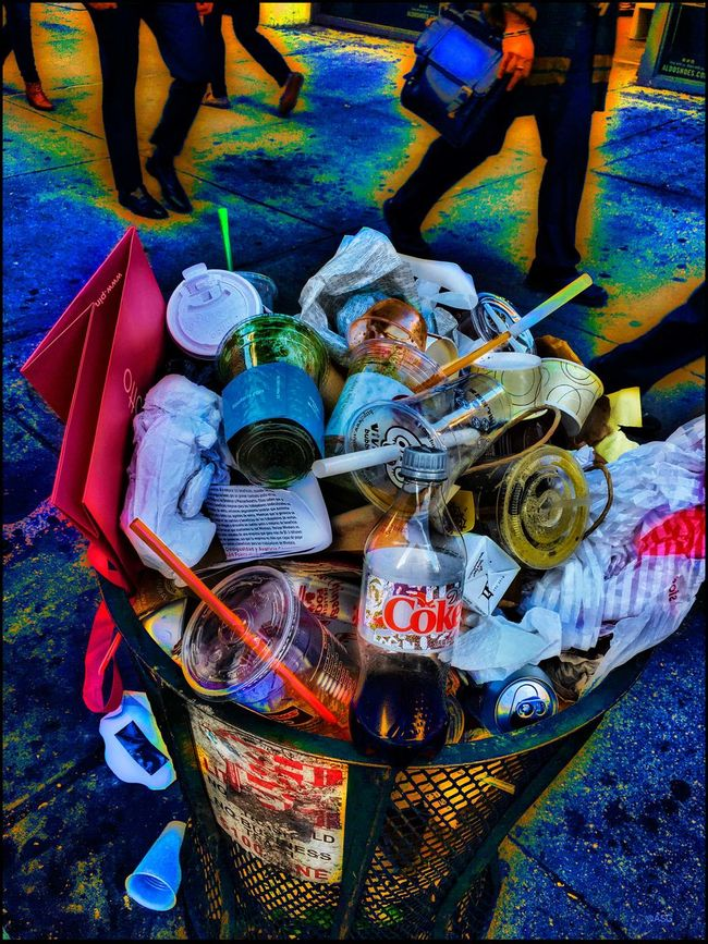 """""""Give me your tired, your poor, Your huddled masses yearning to breath free, The wretched refuse of your teeming...."""" Blend Layers W/ Ps CC 2016 Creative Bending Of Light EyeEm StreetPhotography, NYC IPhone Edits W/ Snapseed Malephotographerofthemonth Multi Colored Showing Imperfection Up Close Street Photography Opportunistic Images On The Go Live Love Shop"""