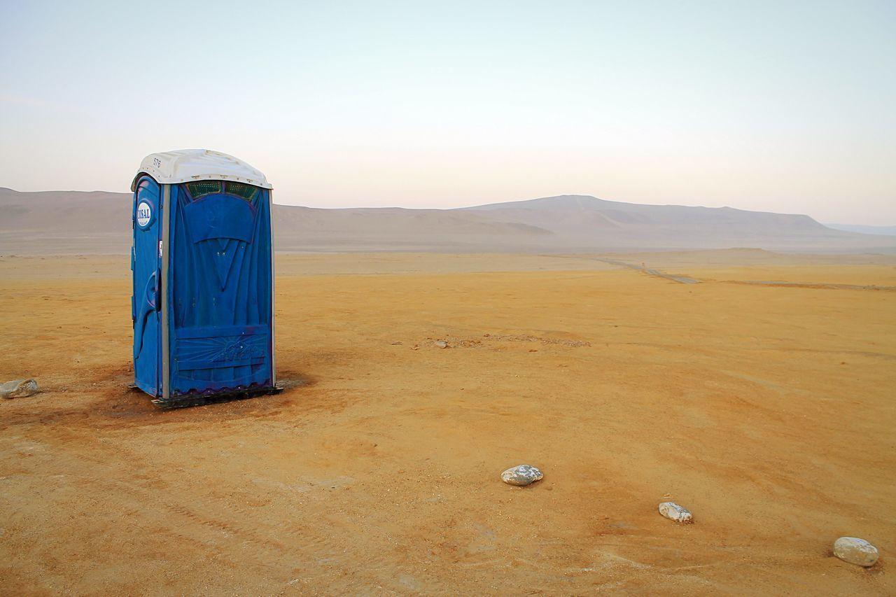 Beautiful stock photos of badezimmer, Arid Climate, Convenience, Day, Desert