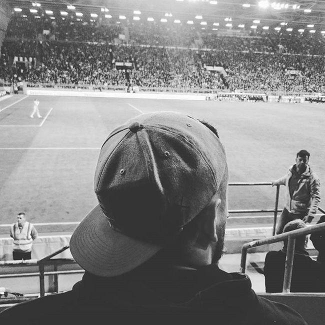 Fcspbvb Stpauli FCSP Soccer Stadium Atmosphere Urban Man Cap Hat