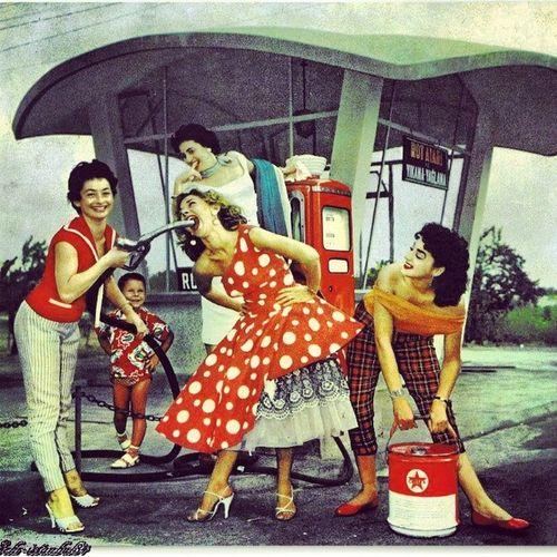 Sonra 60kuşağı Neden Arızalı petrolofisi bokunuçıkartmak reklam advertorial jj love