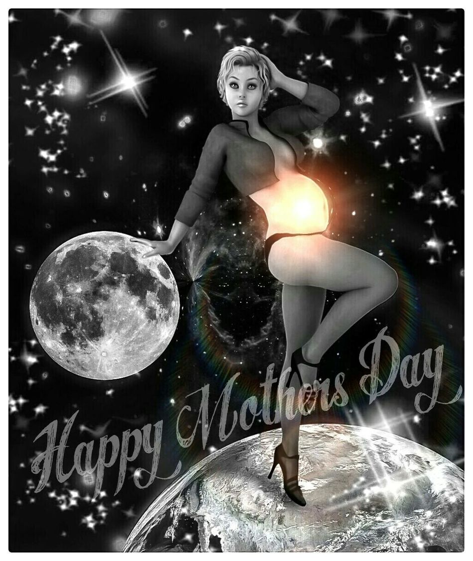 Cradle of life . Beautiful Universe Love & Light Creative Power Good Time Love Mothersday Fairytales & Dreams Heroes & Villains