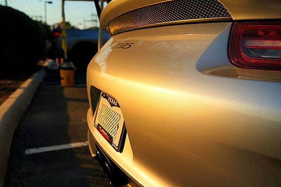Porsche GT3RS. Porsche Gt3 Gt3rs 911 Porsche911 Porscheclub Satx Carsandcoffee 911turbo Car