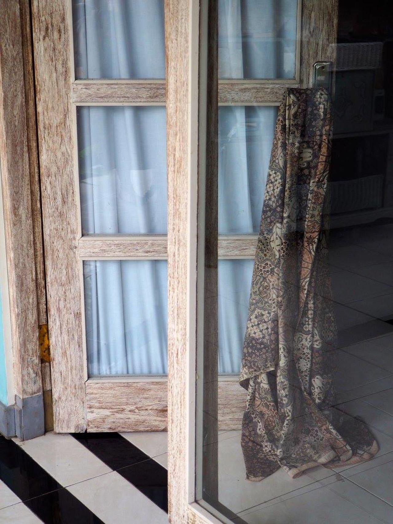 Beautiful stock photos of bali, window, close-up, day, blue