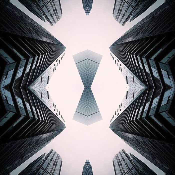 Just now, a flying concrete paper plane. And now, a flying hourglass. Everything flies nowadays😂😂😂. Architecture Ig_minimalshots Life Archilovers ArchiTexture Archidaily Ic_architecture Jj_architecture Rustlord_archdesign Arkiromantix Perspective Minimal_perfection Minimal_lookup Tv_architectural Tv_pointofview Tv_buildings Diagonal_symmetry Hourglass Delusional Freezfram Frameable Urban Concrete Design Art abstract wallpaper abstractart