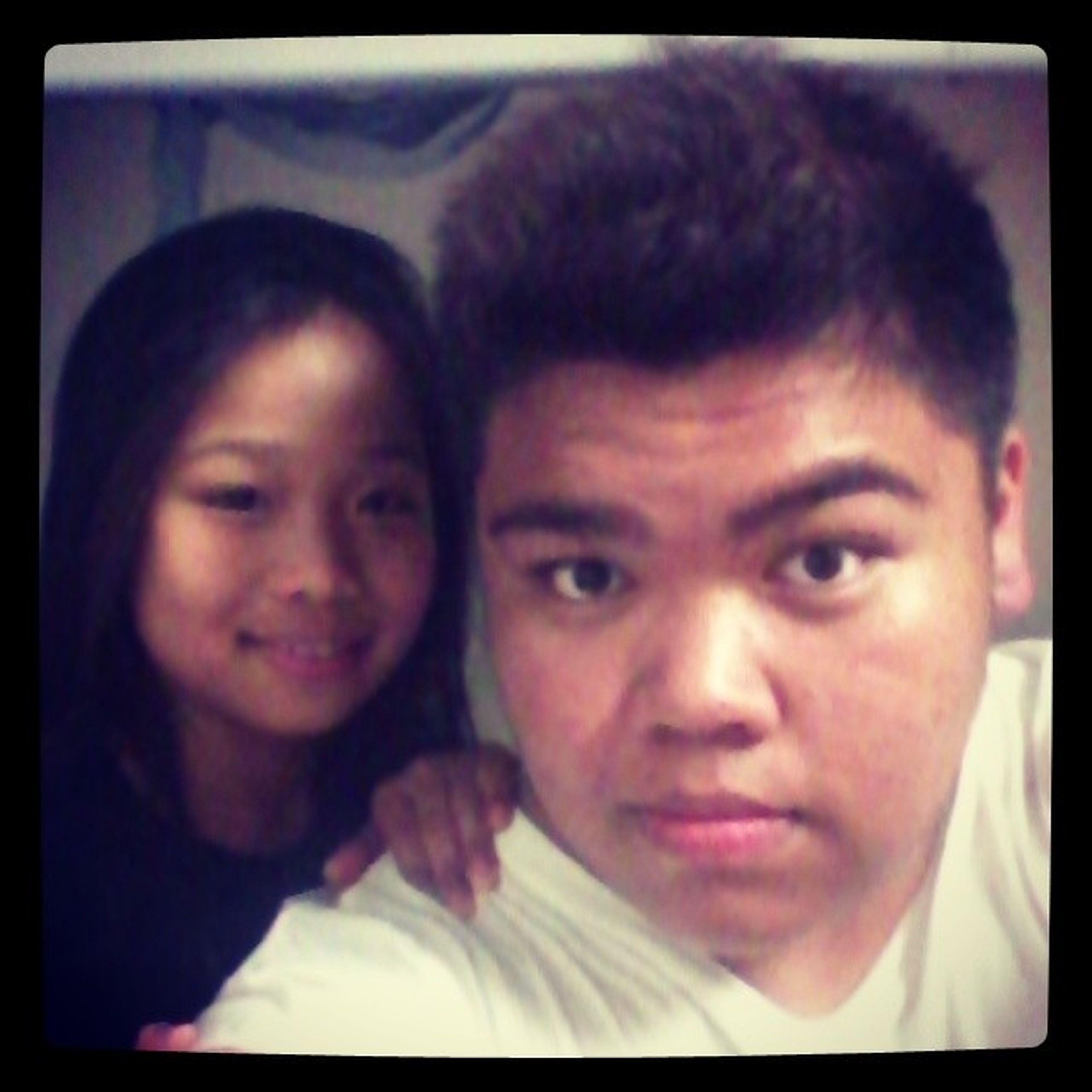 Taking pic with this lil girl Instapic Picoftheday Filipinopeople Asians instapostcoolpiclikesforlikestagforlikeslfltakingpicpinoyfollowme
