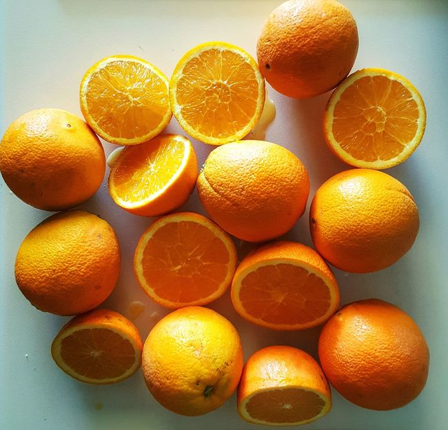 Good Morning My Friends Wakeup New Month June Summer Fresh Oranges Orange Juice  Preparation  From My Point Of View Morning Rituals Healthy Lifestyle Hello World Happy New Month Freshness Fruits Orange - Fruit Malephotographerofthemonth Enjoying Life Lifeisbeautiful