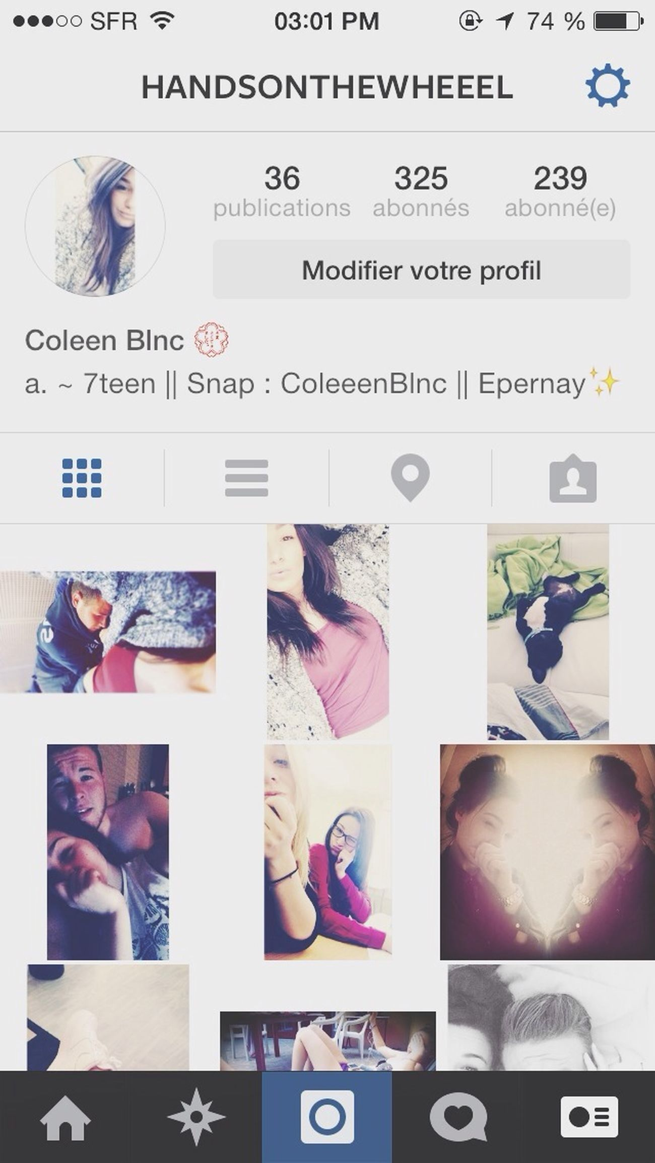 Follow me ? Follow Me On Insta Instagram IG Friends Hello World