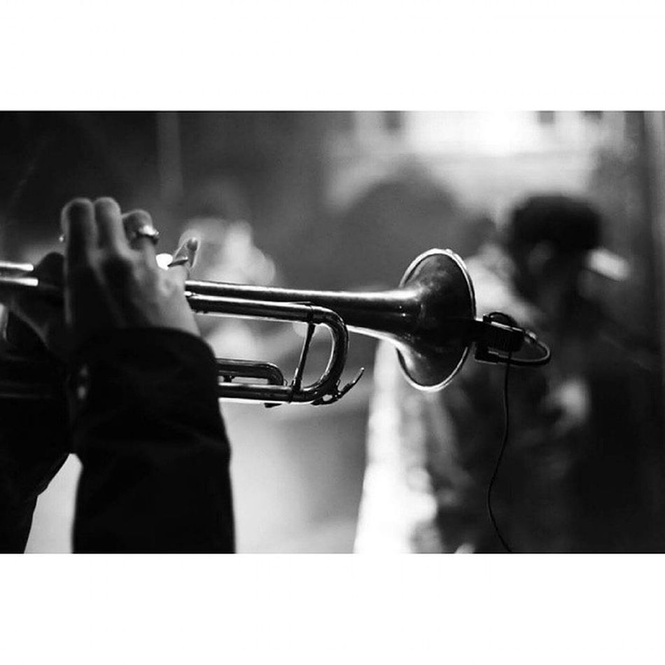 Freedom Music LiveMusic Canon Canon6d Eabs Rap Jestrap Gtcreate