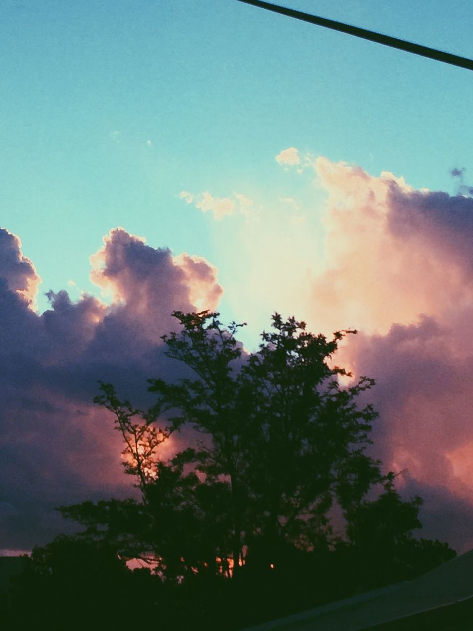 Sky Taking Photos Hello World Check This Out Hi! First Eyeem Photo