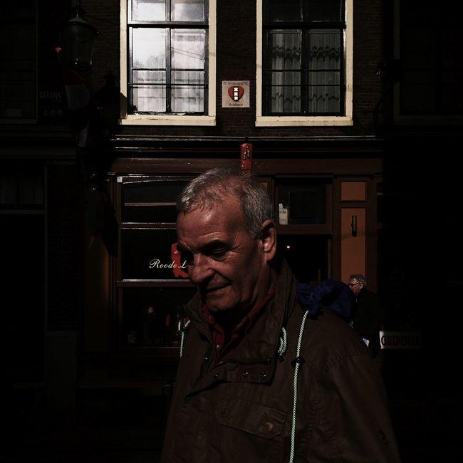 Open Edit The Street Photographer - 2015 EyeEm Awards The Portraitist - 2015 EyeEm Awards