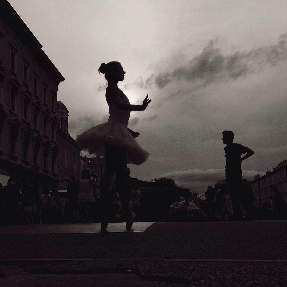Beautiful stock photos of dance, Back Lit, Ballet, Ballet Dancer, Dancing