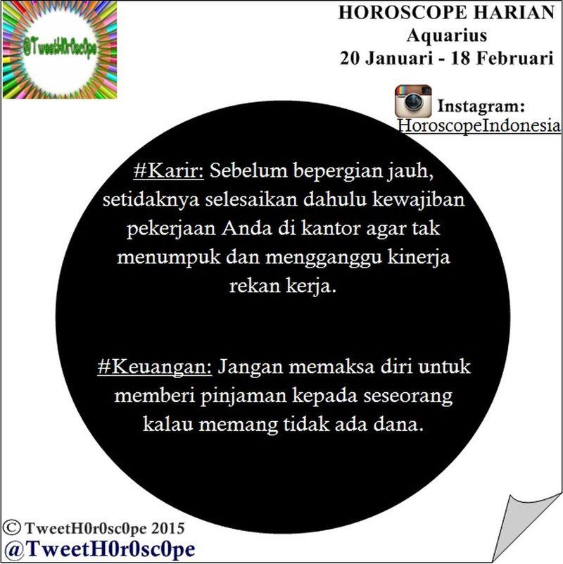 HoroscopeIndonesia Horoscope  Traveling First Eyeem Photo Travelingindonesia Holidays First Eyeem Photo