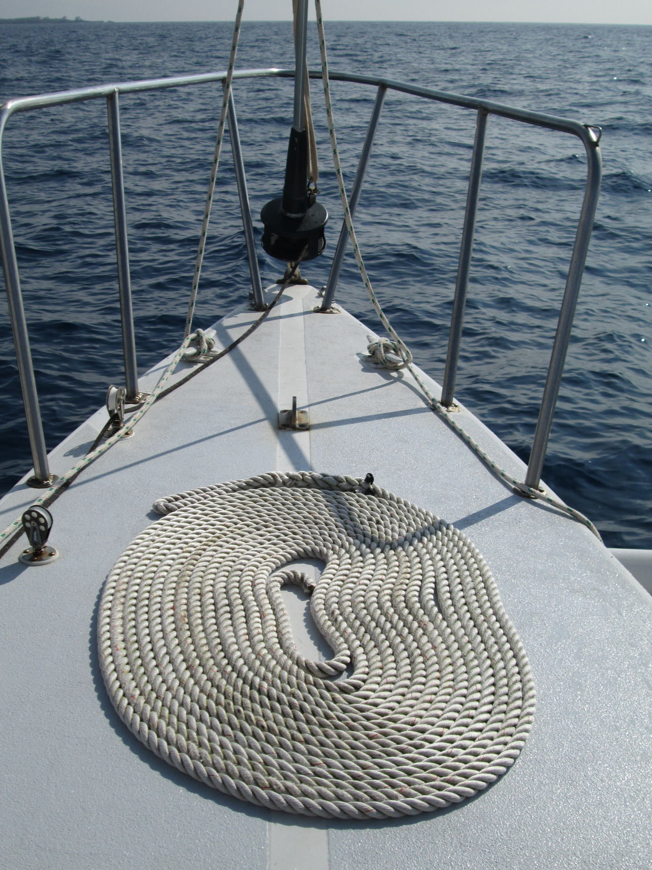 Day Nautical Vessel Outdoors People Regatta Sailboat Sailing Sea Sport Water Yachting