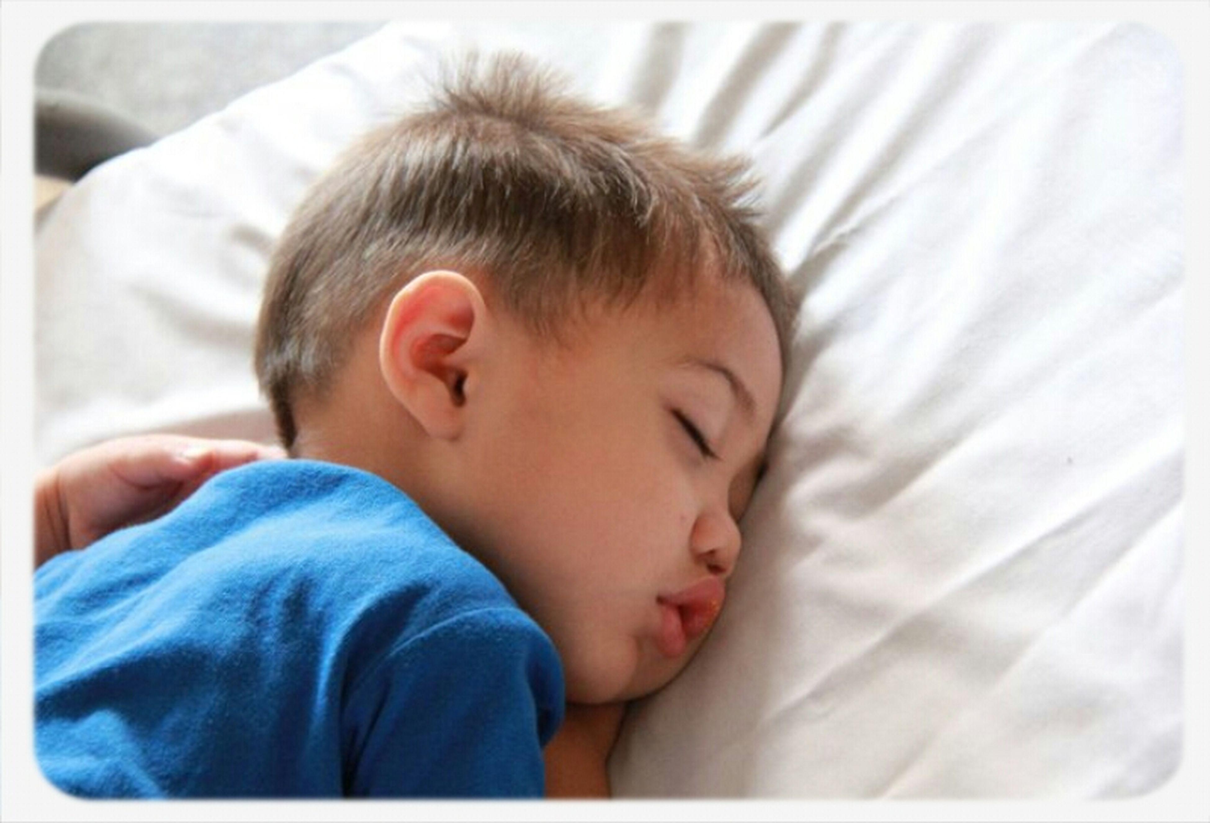 Snap Everywhere Sleep Tight Nephew Love Gavin Love