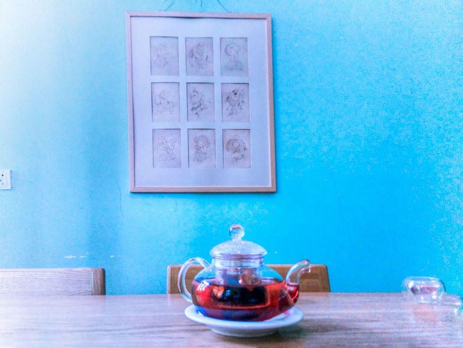 Tea Tea Time Flowers Tea Rosetea Rose Tea At The Bookstore