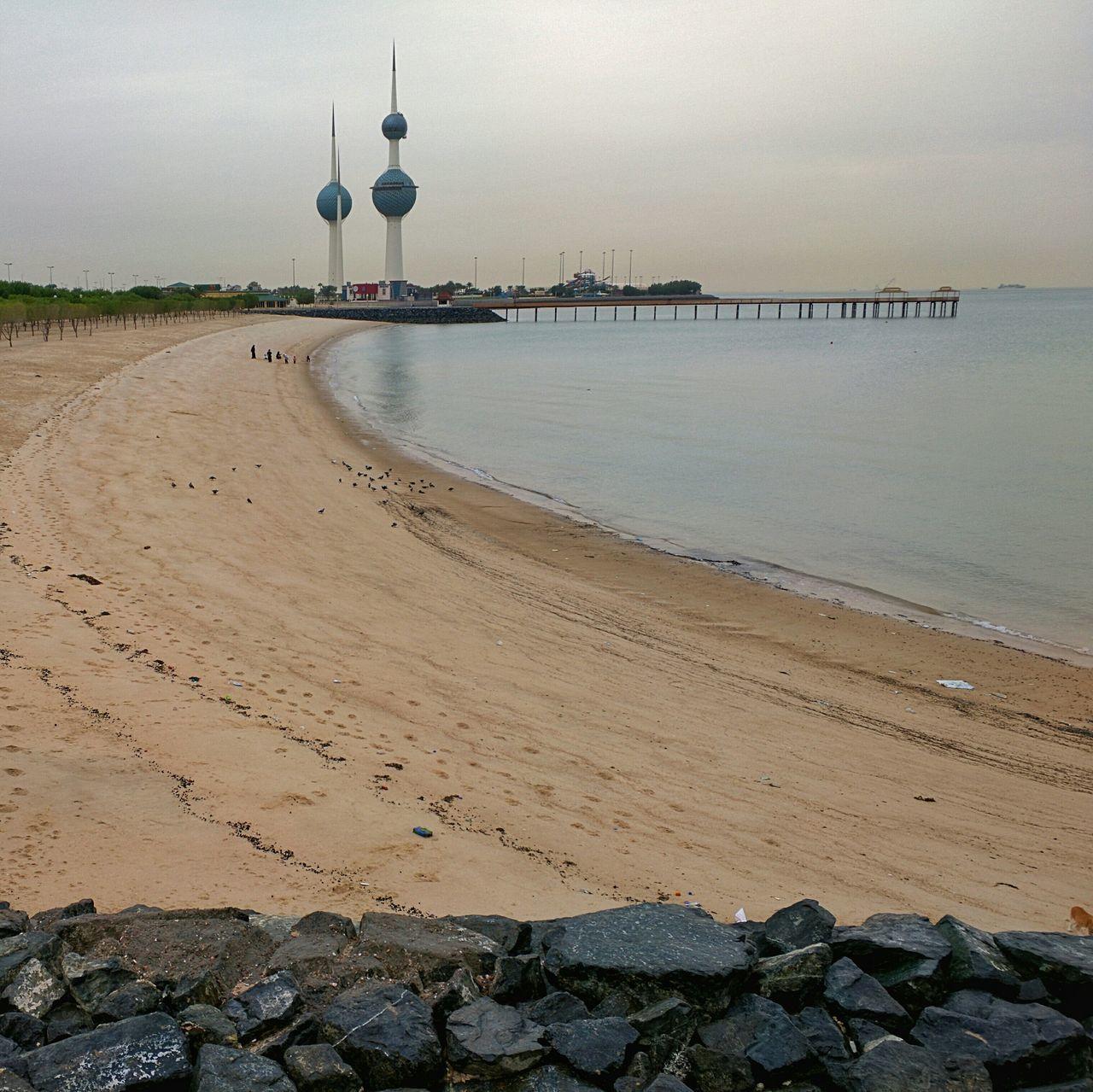 Kuwait Tower's Kuwait ♥ Kuwait❤ Kuwait City