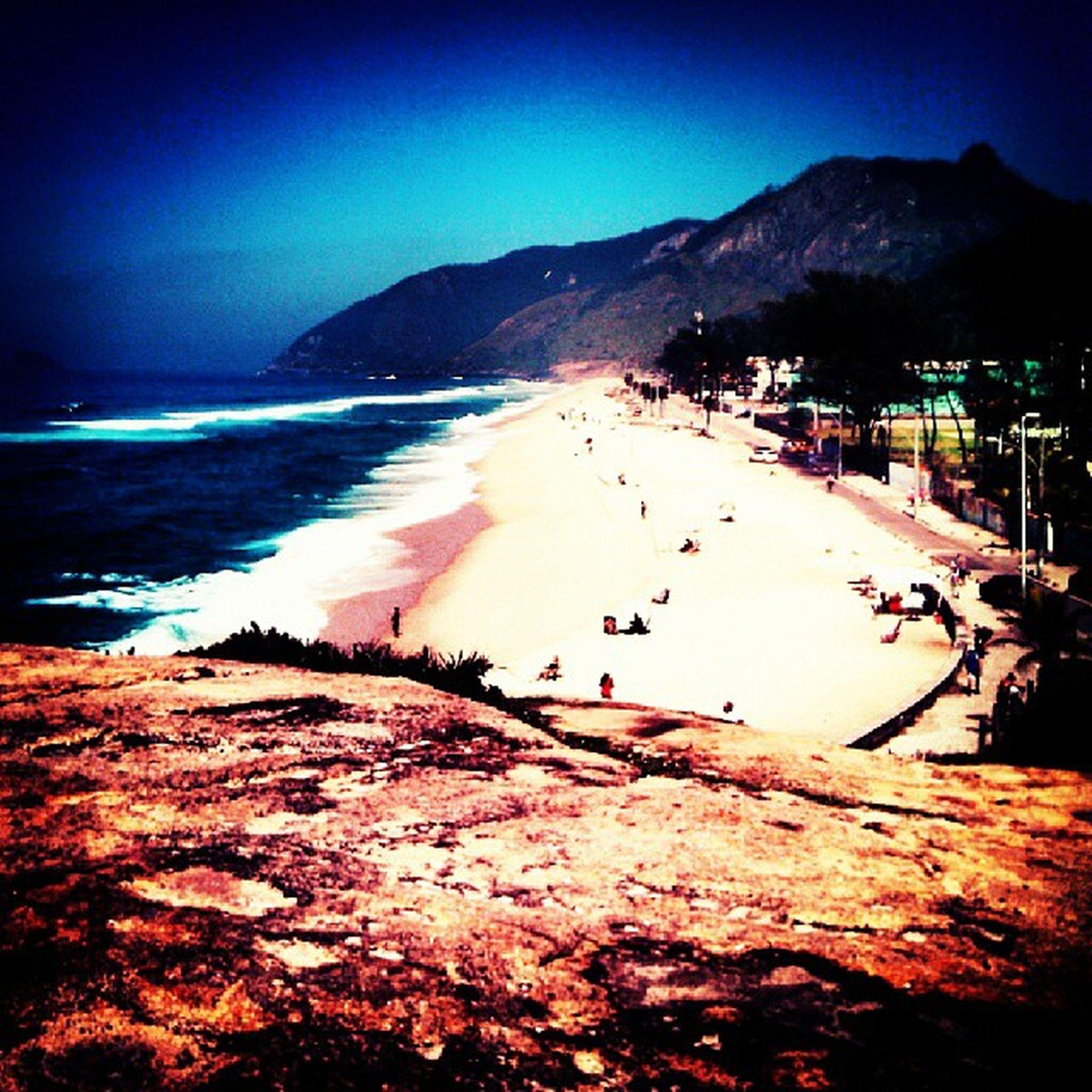 Muitobom Beach 1mais1 @daltonmalafaia