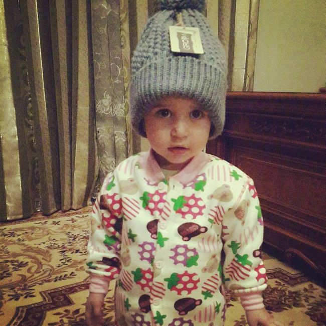 Yasmin))Kids Kid Baby Babies Instakids Instababy Play Happy Smile Instacute Igbabies Tiny Little 1nstagramtags Child Children Childrenphoto Love Cute Adorable Instagood Young Sweet Pretty Handsome littleyoungfamilybabygirl