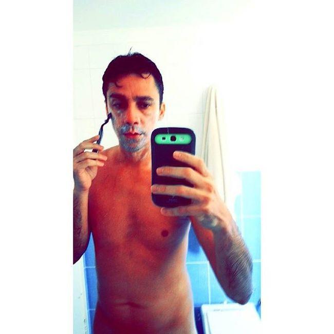 Bom dia para todos! Bronzeado Corpodourado Nudes Nudesmen Sampa SP Saúde Laranja Laranjaeacormaisfria EuGordo 🏃 Aregradojogo Snap Snapchat Snaphot Snapnudes Snaprun Ligacoesperigosas Verdadessecretas Espelho Reflexo  Verão Dacordopecado Sexy Porn Proibidoparamenores engracadinho 🙊 🙈 🙉 dangerousliaisons