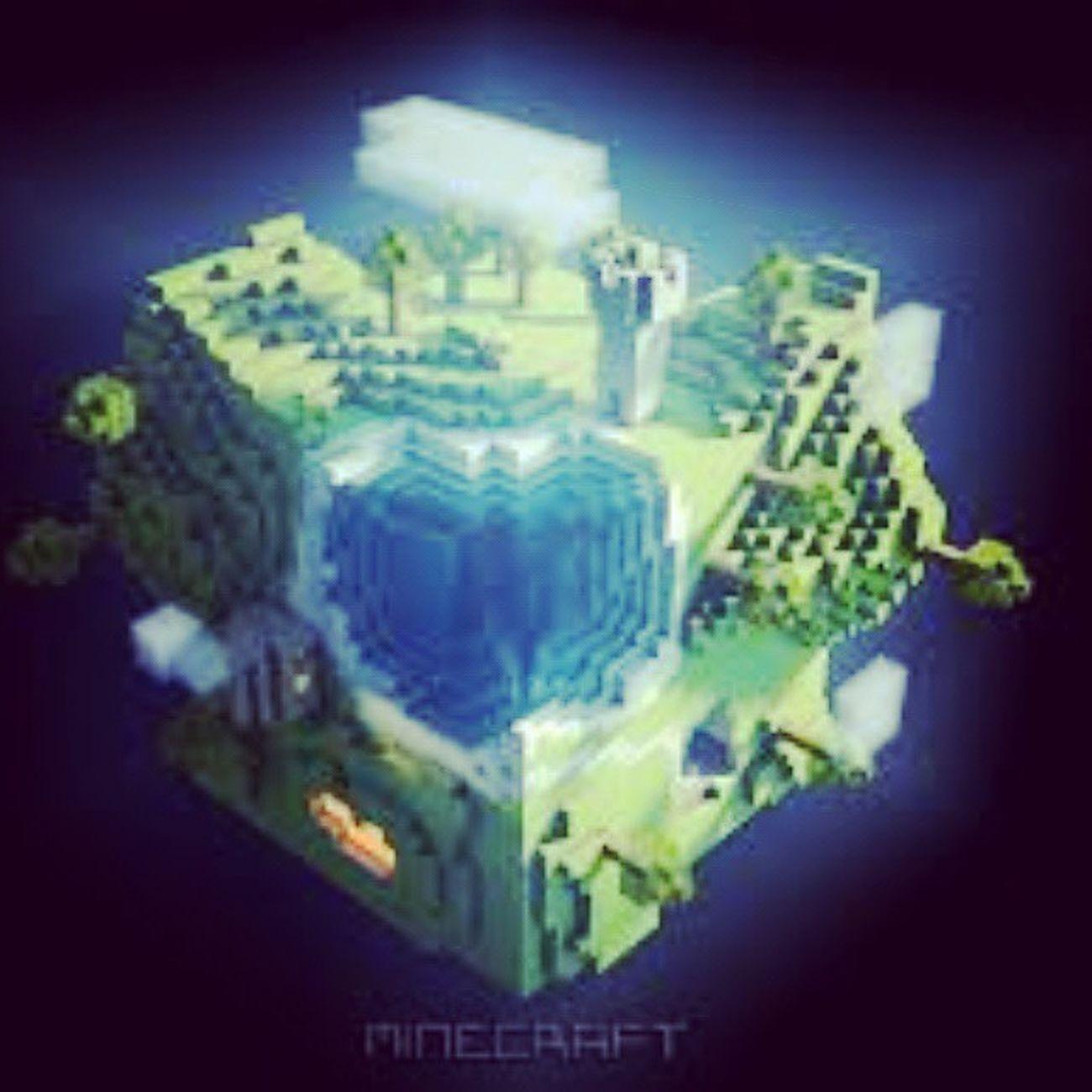 Minecraft Coolgame Game Gramfamous HASHTAG Random