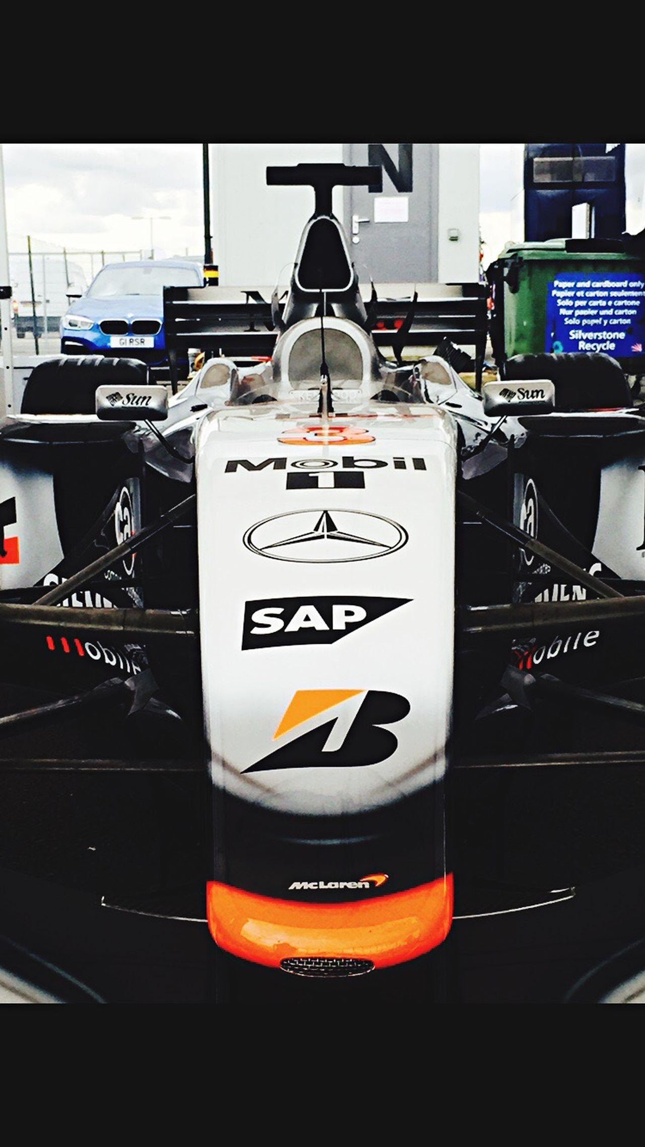 McLaren MP4-14a (null)F1 FormulaoneMika Hakkinen (null)Sexygirl Beast V10 19000rpm Silver Orange Color 3 (null)Mercedes EyeEm Best Shots Eye4photography  EyeEm Gallery PhotoByMe