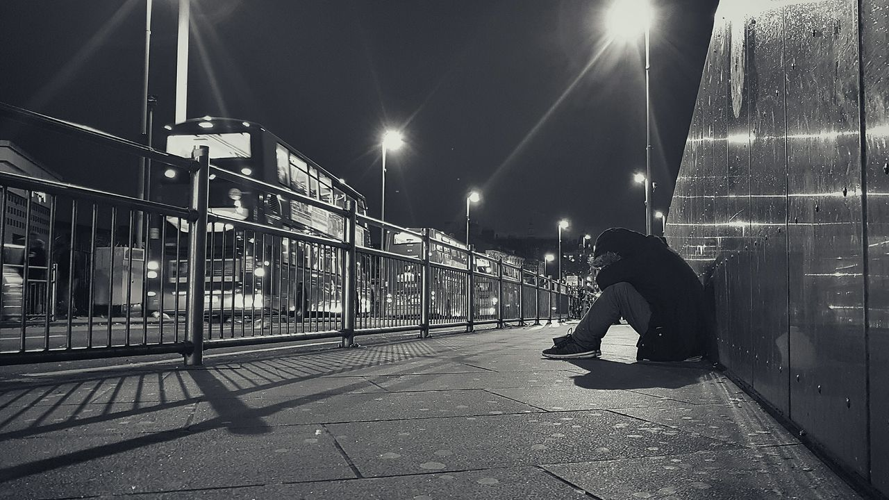 www.justgiving.com/crowdfunding/ourhomeless - Helping Our Homeless People Help Our Homeless Help Our Homeless People Help Helping Helping Others Charity Helping Homeless People Illuminated Only Men People One Man Only Adults Only One Person Adult City Men Human Body Part Outdoors Human Hand Homeless Homelessness  Leyton Station Thursdaynight