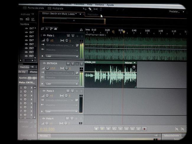 Shhh grabando Rjay MFITH!! V Rekords The BomBomKlan Rjay MFITH Xperimentou #ElGremioGris