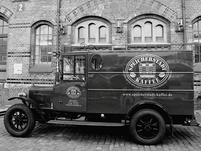 Ford Vintage Advertising In Last Century Black And White Photography Streetphotography Blackandwhite Street Photography Era Gone By Up Close Street Photograpy Street Photography From Where I Stand Up Close With Street Photography Blackandwhite Photography Blackandwhitephotography Black And White Collection  Street Advertising