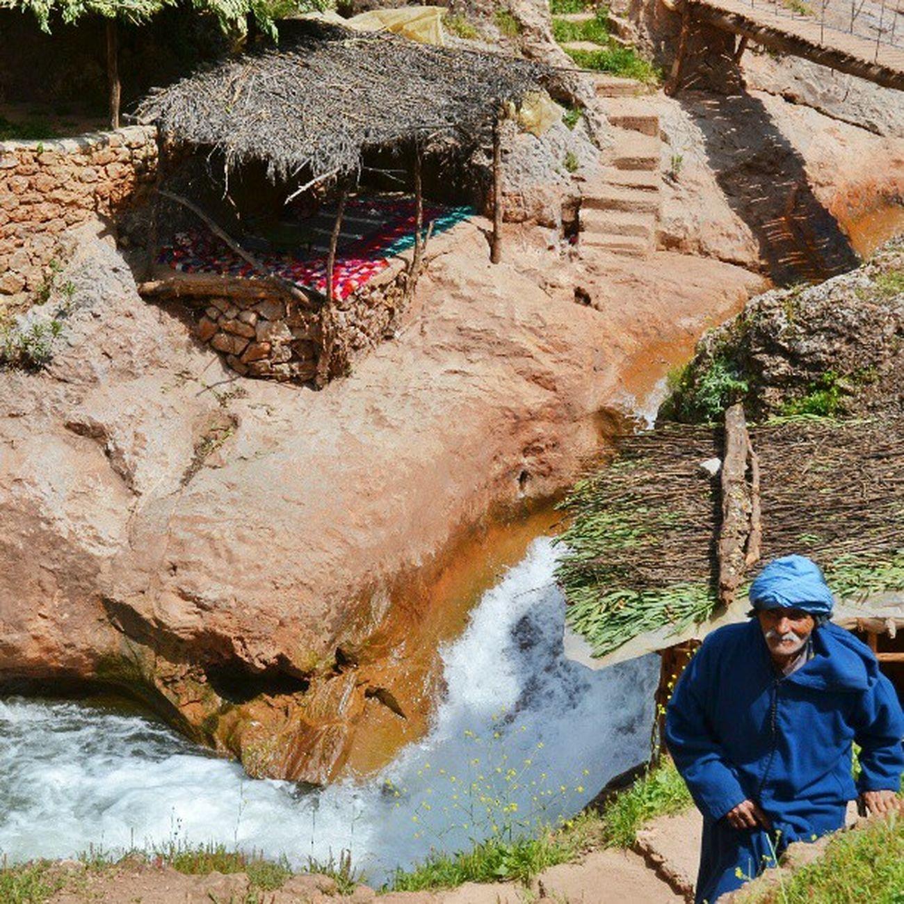 Source OumErrabiaa Morocco