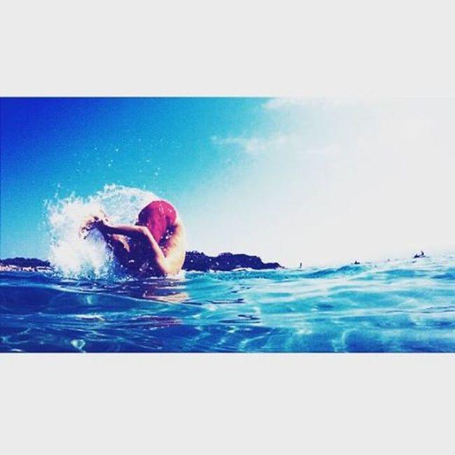 Τζιμάκος.❤ Ikaria Ikariagram Myisland Greekislands Summertime Summermood Summer2015 Beachtime Beachlife Beach Seychelles Blue Water Sea Seavoice Sun Sunnyday Friendsarevaluable Myangels MyLoves Mycrazymonkeys Lovethemtilltheend Loveloveloveisallyouneedtobehappy Shareyourlove Befreeasabird loveyourself 💞