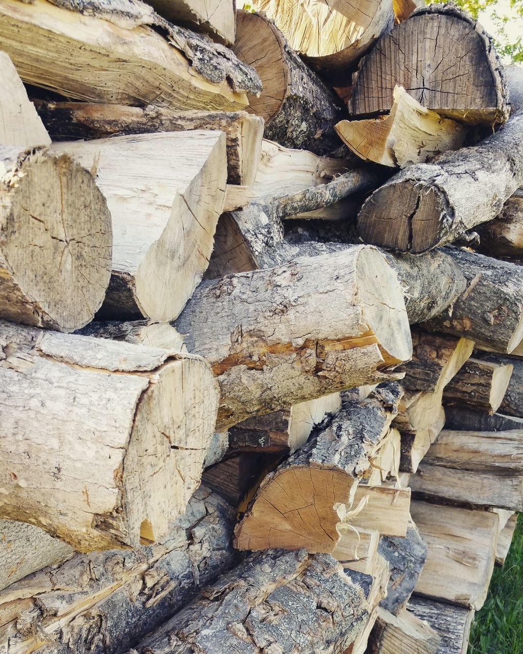 log, timber, stack, woodpile, forestry industry, heap, lumber industry, wood - material, deforestation, fossil fuel, abundance, large group of objects, day, no people, fuel and power generation, textured, outdoors, close-up
