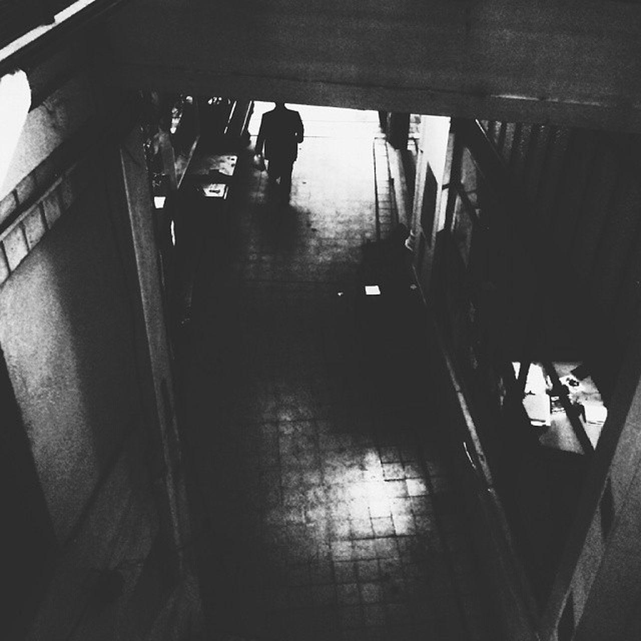 Pasajepam Rosario Peatonal Instagram