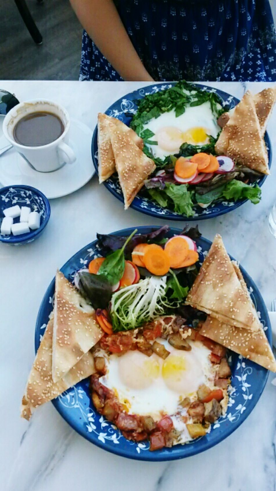 Persian Brunch Firstexperience Brunch Brunchtime Sundaybrunch Foodphotography YumYum Delicious Coffee Eggs Healthy Sugar Cubes Food SundayFunday The Essence Of Summer