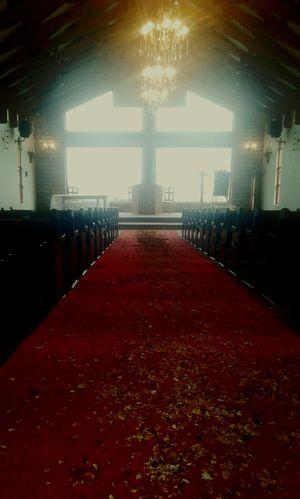 Wedding Redcarpet Todaywasagoodday