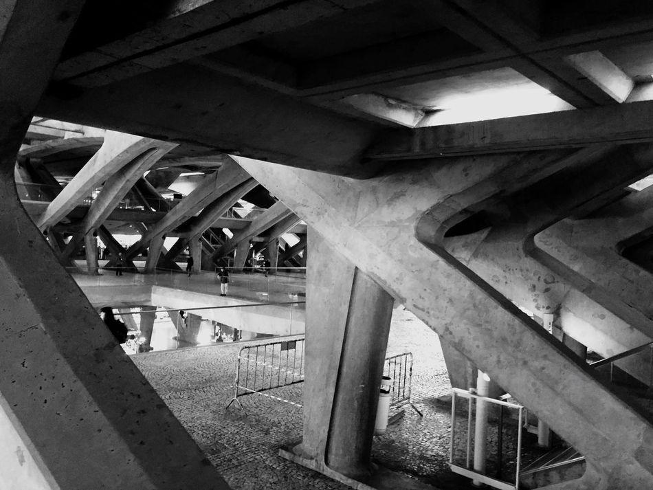 Lisbon Portugal Garedooriente Architecture Built Structure EyeEm Gallery EyeEm Best Shots