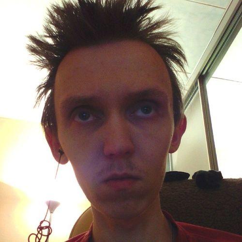 #лицо #instaface #face #faceofinstagram Face Me Hair Amazing Instamood Instagood Instaday Instaface волосы лицо прическа Faceofinstagram Instadat волосыдыбом