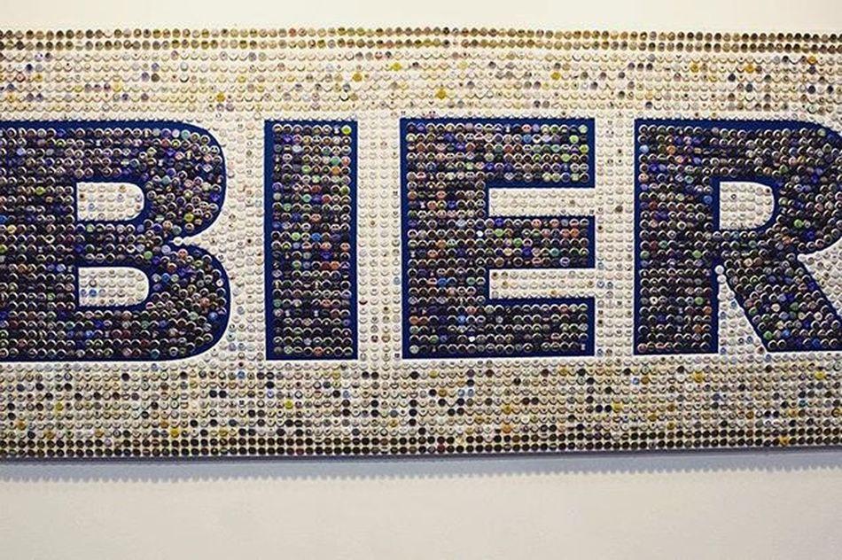 Beerbottle Beer Beerpong Internationalgreenweek Berlin Germany 2016 Animal Portrait