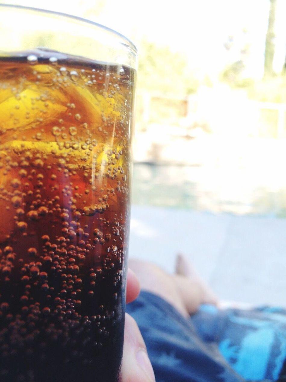 Piscola Santiago De Chile Chile Piscina Relaxing Summer Summertime Enjoying Life
