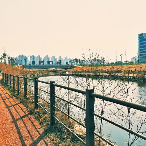 Park Beautiful Day Walking Around Enjoying The View Sunny Day Vscocam With Friend VSCO Spring