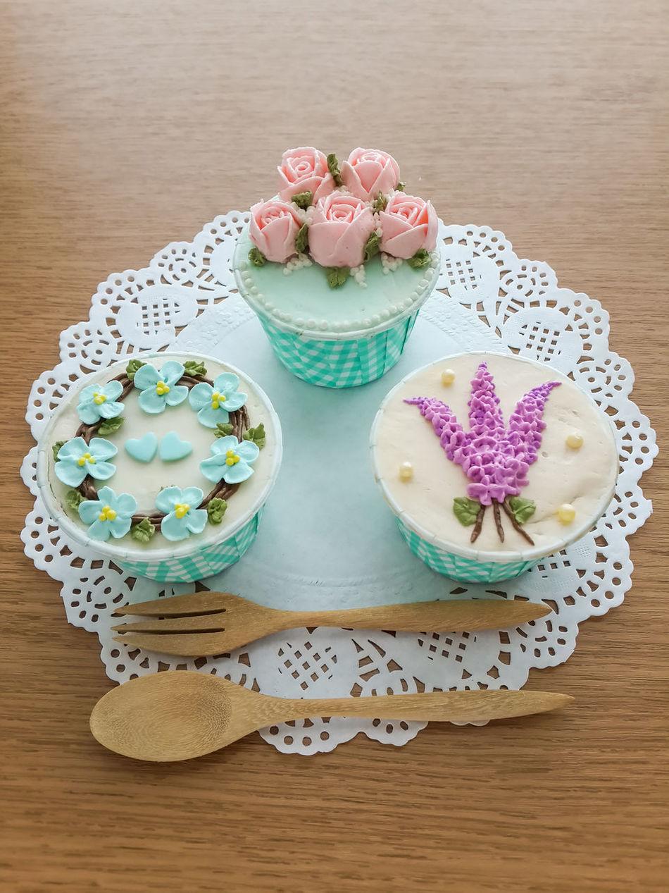 Beautiful stock photos of rosen, sweet food, dessert, temptation, indulgence