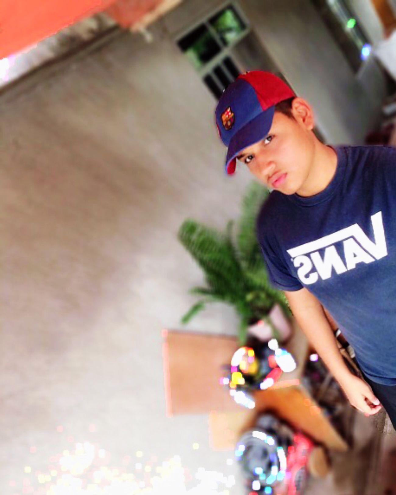 Hipster Happy :) Followme That's Me WilverGomez Handsome Boy Today's Hot Look Handsome😍 Selfie ✌ Todays Selfie