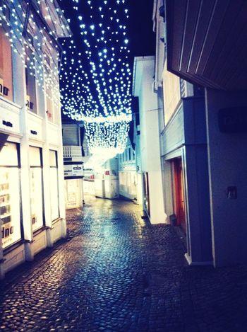 Stavanger sentrum Streetphotography