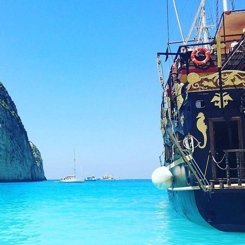 Grece Greece Zakynthos Insta Instagram Instagood