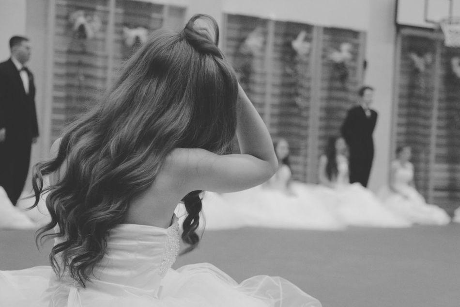 Beautiful stock photos of prom, Celebration, Dress, Fashionable, Focus On Foreground