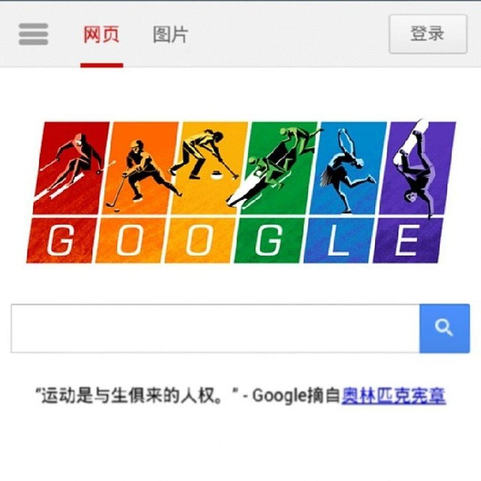 love you Google Googledoodle Dailydoodle Lgbt Gay Beproud Pride EqualMarriage
