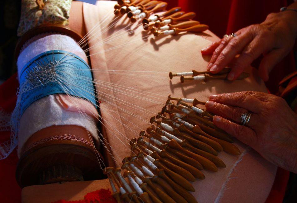 Beautiful stock photos of tools, Art And Craft, Close-up, Craft, Creativity