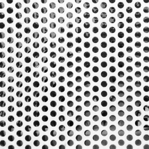 Abstract Abstractart Abstract Photography Pattern Backgrounds Full Frame Detail Textured  Repetition Geometric Shape Hole Kitchen Utensil Circle Architecture And Art Patterned No People Extreme Close Up