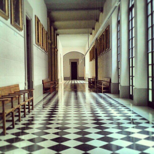 Barcelona Hospitalclinic universitatdebarcelona Ciencia Architecture