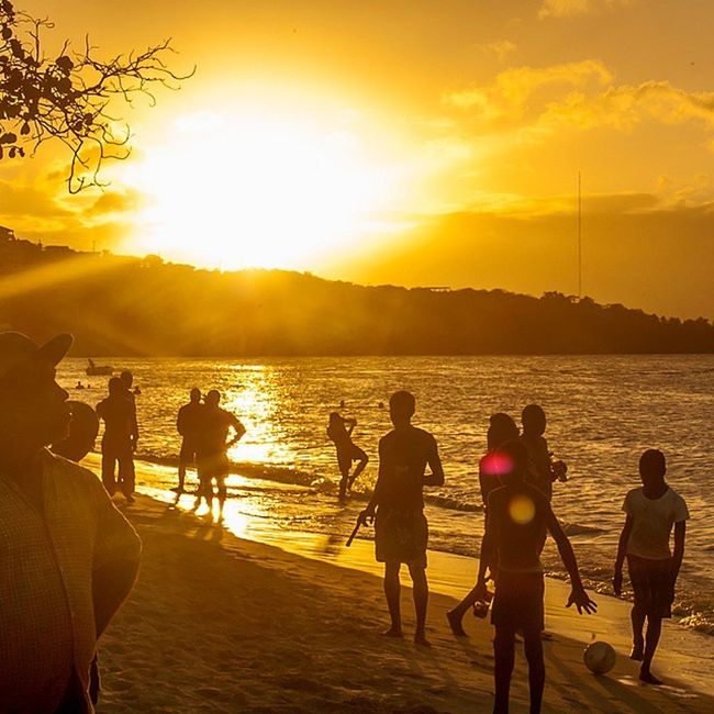 Sunsets_sxmrrcadz Sunsets_ng Sunsetsareonme Sunset_madness Sunset Silhouette Photo_storee Photo_beaches Ilivewhereyouvacation Pocket_beaches Ptk_nature Nature_sultans Nature_obsession_landscapes Nature_wizards Westindies_pictures Golden_clicks Shutterbug_collective Pics_planet All_shots Ig_latinoamerica Island360 Grenada Andyjohnsonphotography Amazingphotohunter Nikontop